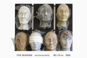 Five-Seasons.web